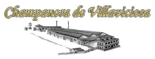 CH. Villaviciosa